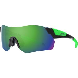 bd92e54f2e Smith Pivlock Arena Max ChromaPop Sunglasses