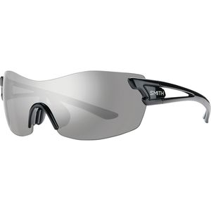 Smith Pivlock Asana ChromaPop Sunglasses