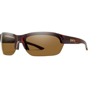 Smith Envoy Polarized ChromaPop Sunglasses - Men's