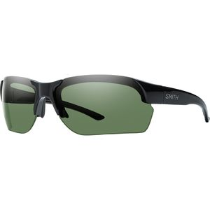 Smith Envoy Max Polarized ChromaPop+ Sunglasses - Men's