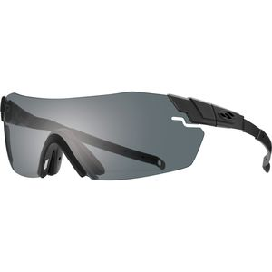 Pivlock Echo Elite Sunglasses