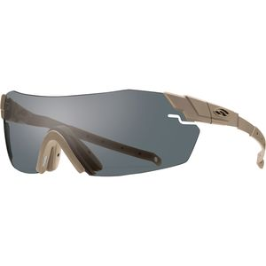 Pivlock Echo Max Elite Sunglasses