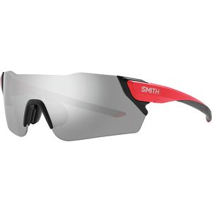 3cbc65447fcb Smith Attack ChromaPop Sunglasses. red  black  yellow  pink  green ...