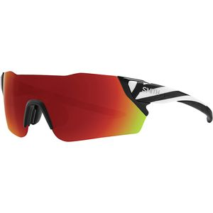 Smith Attack MAG ChromaPop Sunglasses