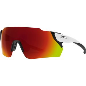 Smith Attack Max ChromaPop Sunglasses