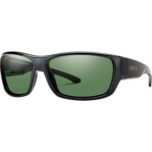 Smith Forge Polarized Sunglasses - Men's