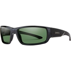 Smith Survey Polarized Sunglasses