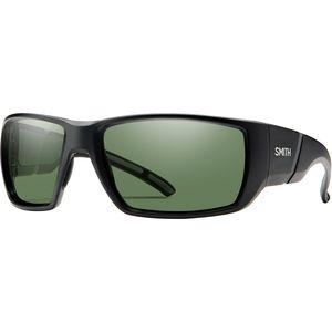 46466b1584564 Smith Transfer XL ChromaPop Polarized Sunglasses - Men s ...