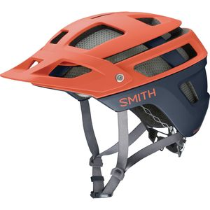 Smith Forefront 2 MIPS Helmet