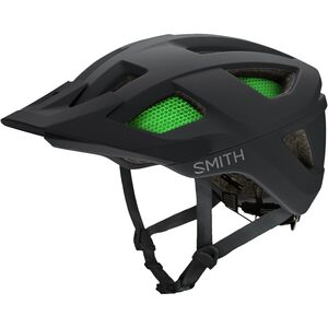 Smith Session MIPS Helmet