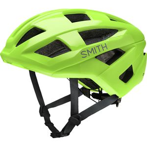 Smith Portal Helmet