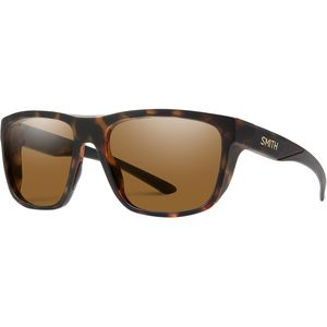 Smith Barra ChromaPop Polarized Sunglasses