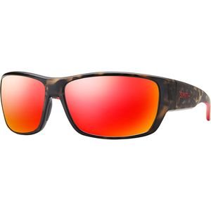 Smith Forge Sunglasses - Men's