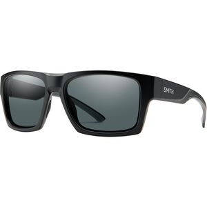 Smith Outlier XL 2 Polarized Sunglasses - Men's