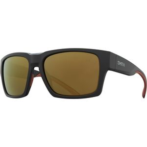 Smith Outlier 2 XL ChromaPop Sunglasses - Men's