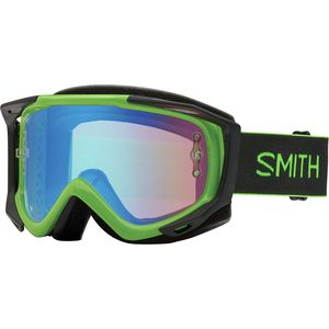 Smith Fuel V.2 ChromaPop Goggle