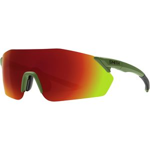Smith Reverb Chromapop Sunglasses