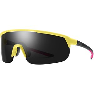 Smith Trackstand ChromaPop Sunglasses