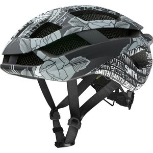 Smith Trace MIPS Helmet