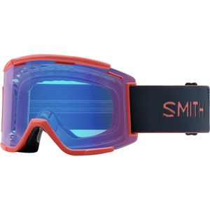 Smith Squad XL MTB ChromoPop Goggle