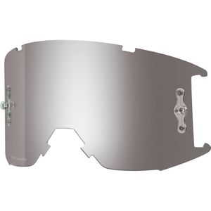 Smith Squad MTB Goggle Replacement Lens