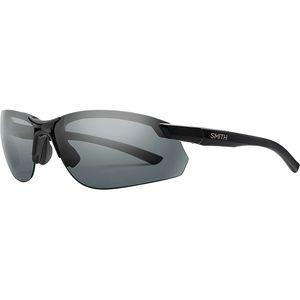 Smith Parallel Max 2 Polarized Sunglasses - Men's