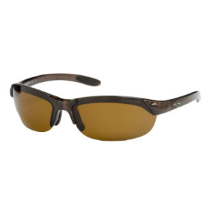 Smith Parallel Polarized Sunglasses - Women's