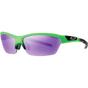 Smith Approach Sunglasses