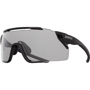 Smith Attack MTB Photochromic Sunglasses