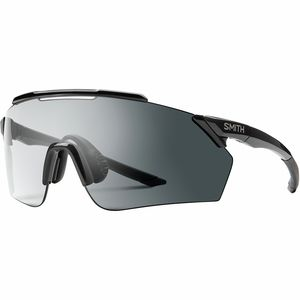 Smith Ruckus Photochromic Sunglasses