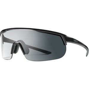 Smith Trackstand Photochromic Sunglasses