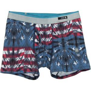 Stance Fourth Boxer - Boys'