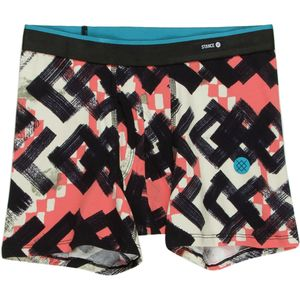 Stance Renovatio Boxer - Boys'