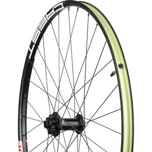 Stan's NoTubes Crest MK3 29in Boost Wheelset