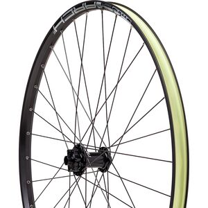 Stan's NoTubes Arch S1 29in Wheel