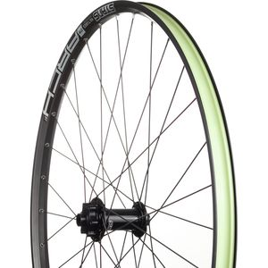 Stan's NoTubes Arch S1 29in Boost Wheel