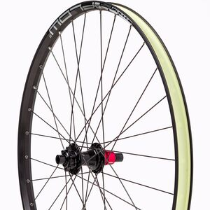 Stan's NoTubes Flow S1 29in Wheel