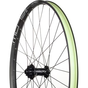 Stan's NoTubes Flow S1 27.5in Boost Wheel