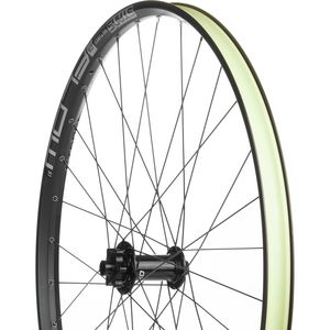 Stan's NoTubes Flow S1 29in Boost Wheel