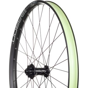Stan's NoTubes Baron S1 Boost Wheel - 27.5in