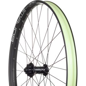 Stan's NoTubes Major S1 27.5in Boost Wheel