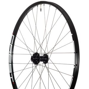 Stan's NoTubes Crest MK3 27.5in Wheel