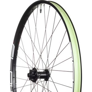 Stan's NoTubes Flow MK3 29in Wheel