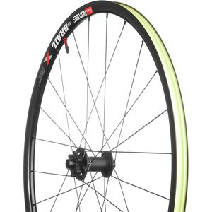 Stan's NoTubes Grail Pro Road Wheel