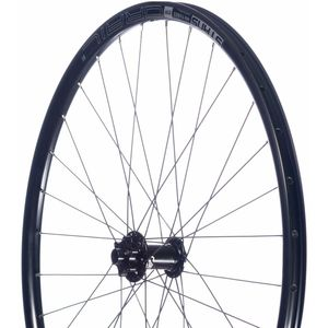 Stan's NoTubes Grail S1 Wheel