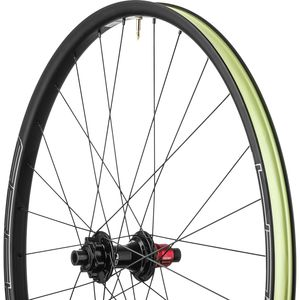 Stan's NoTubes Arch CB7 29in Boost Wheel