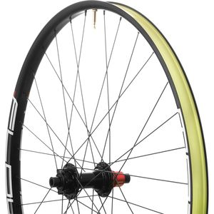 Stan's NoTubes Flow MK3 29in Super Boost 157 Wheel