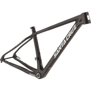 Santa Cruz Bicycles Highball 29 Carbon CC Mountain Bike Frame - 2017