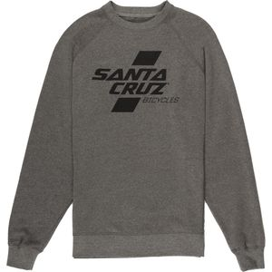 Santa Cruz Bicycles Parallel Crew - Men's