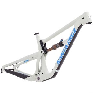 Santa Cruz Bicycles Hightower Carbon CC Mountain Bike Frame - 2018